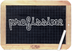 profissime-blog