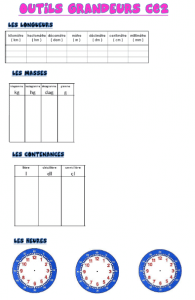 maths-outils-ce2