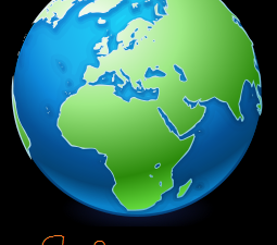 Sciences : Alternance jour nuit et rotation de la Terre