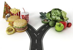 route-alimentation