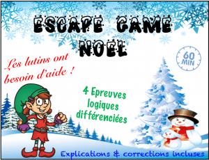 escape-game-ce2-cm1-cm2-jeu-noel