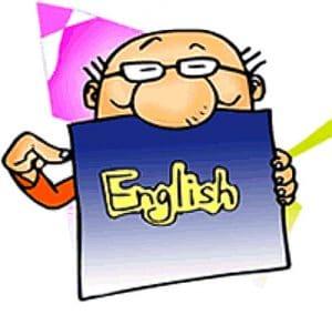 jeux-anglais-cp-ce1-ce2-cm1-cm2