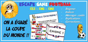 escape_game_foot