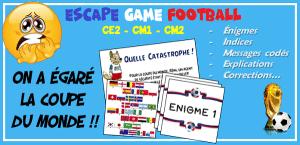 escape_game_foot