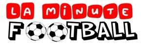 Coupe_du_monde_cm1_cm2