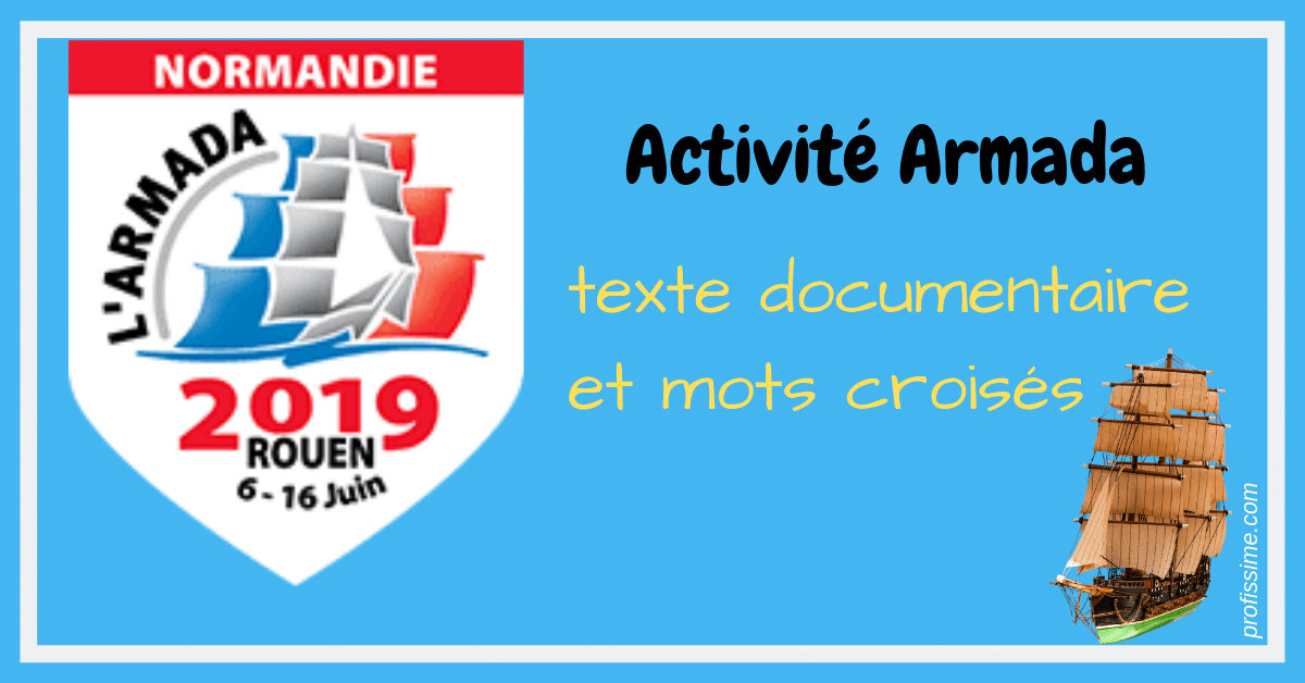 Cm1 Ressources Exercices Evaluations Et Jeux Profissime